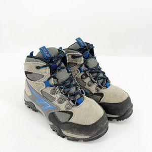 Hi-Tec Nepal Waterproof Jr Hiking Boots Size J10